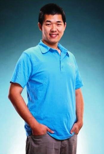 chenshengwei2